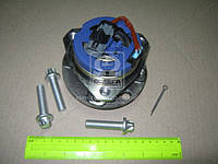 Подшипник ступицы колеса (комплект) OPEL передний (пр-во ABS) 200054