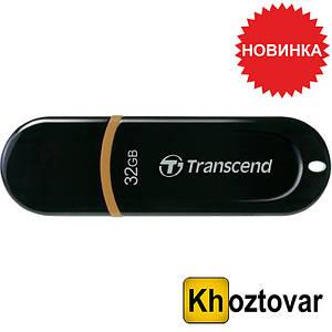 Флеш память Transcend JetFlash 300 32GB