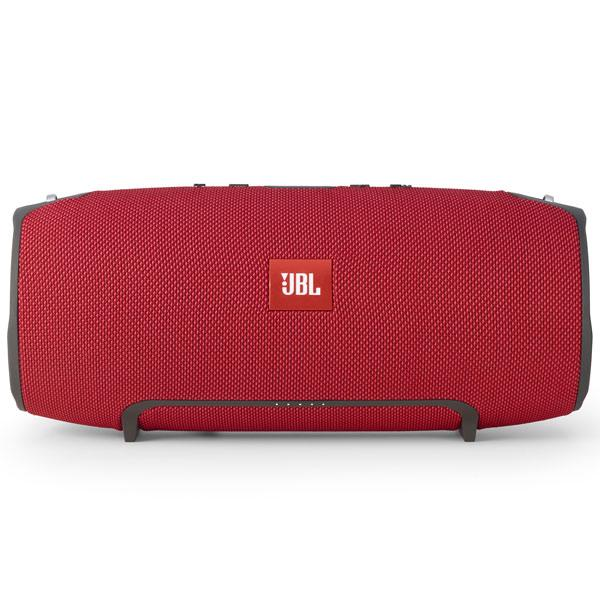 Колонка JBL Xtreme Красный copy, фото 1