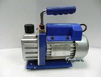 Вакуумный насос RS-4 (198 л/мин)