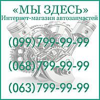 Чехол рычага переключения передач Ланос Украина, фото 1