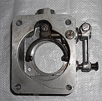Привод гидронасоса д37м-4618010-а4 лтз т-40м