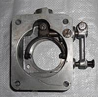 Корпус привода НШ-32 трактора Т-40 Д37М-4618010-А4