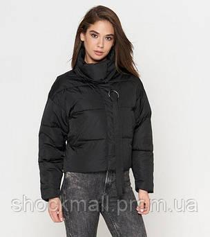 fb4b01d9 Цены на Мужская и женская одежда Braggart - купить в Киеве от компании
