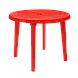 Стол круглый Ø90 см Алеана 100011, фото 2