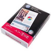 Бумага А4 HP Printing