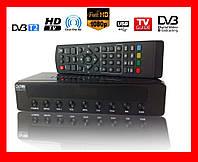 Т2-Т2-Т2 Тюнер для Цифрового Телевиденя Успейте Приобрести