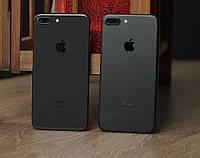 Оригинальная копия iPhone 8 Plus 128GB 8 ЯДЕР