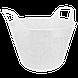 Корзина универсальная Уно 29 л Алеана 122090, фото 2
