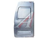 Дверь задка ГАЗ 2705,3221 (без окна) левая (нов.двери+стар.петли) (пр-во ГАЗ)