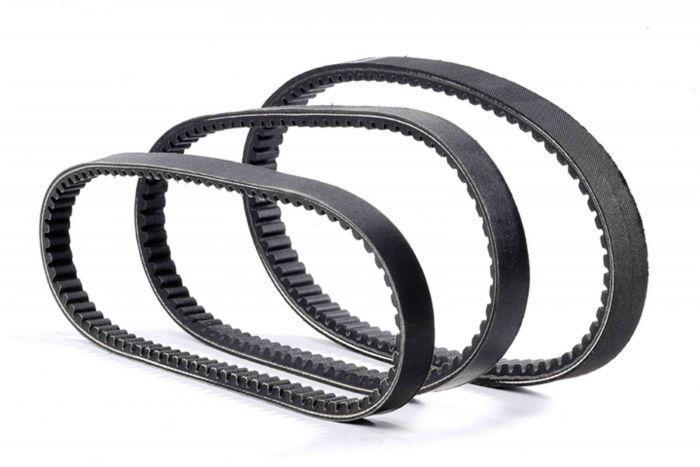 Ремень клиновой Megadyne Linea-x XPB3070 3092 мм