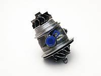 Картридж турбины Fiat Ducato III 2.2 от 2006 г.в. - 49131-05210, 49131-05211, 49131-05212