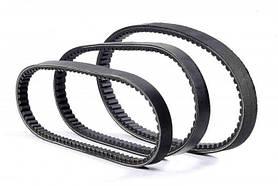 Ремень клиновой Megadyne Linea-x XPC3350 3380 мм