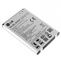 Акумулятор BL-64SH 3000mAh к телефону LG LS740