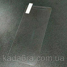 Защитное стекло для Huawei Y5 II CUN-U29 clear