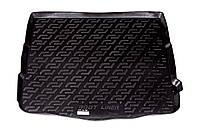 Коврик в багажник для Opel Insignia HB (08-13) 111070100, фото 1