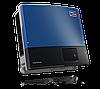 Інвертор мережевий SMA Sunny Tripower 20000 TL-30 (20кВА, 3 фази /2 трекера) з дисплеєм