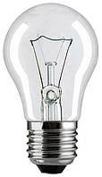 Лампа накаливания  220 вольт 75 Вт Е 27