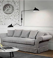 Мебель в интерьере