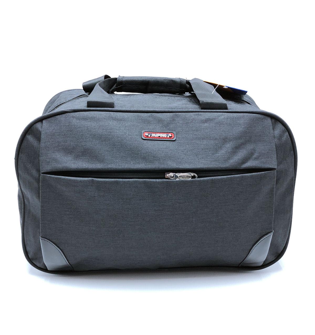 Дорожня сумка 3079