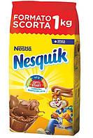 Nesquik детский растворимый какао напиток, 1 кг