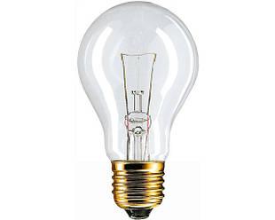 Низковольтные лампы накаливания 12-36 в.