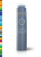 Шампунь, придающий дополнительный блеск и сияние волос 250 мл (Constant Delight)