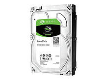 HDD SATA 2.0TB Seagate BarraCuda 256MB (ST2000DM008)