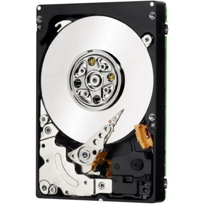 Накопитель HDD SATA  160GB i.norys 7200rpm 2MB (INO-IHDD0160S2-D1-7202)