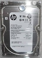 HDD SATA 1.0TB HP 7200rpm (MB1000GCWCV) гар. 12 мес.