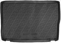 Коврик в багажник для Opel Меriva В (10-) 111050200, фото 1