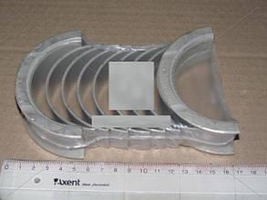 Вкладыши коренные FIAT/ IVECO ОЕ 7300279 STD 2,5D/TD MOPART