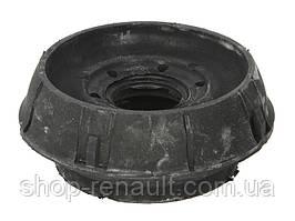 Опора переднего амортизатора HUTCHINSON, 538299 Kangoo/Clio II/Symbol