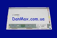 Матрица  14.0 LED MSI X410