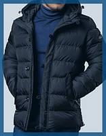 Куртки мужские зимние Braggart