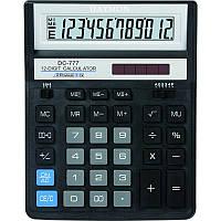 Калькулятор Daymon DC-777