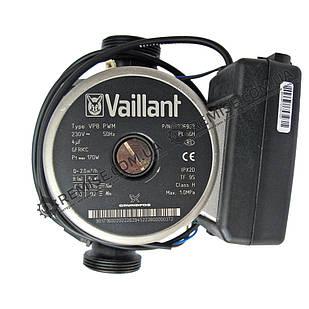 Насос котла Grundfos VP8 PWM Vaillant ecoTEC Plus 466/4-5 - 160976