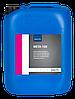 Сильнокислотное моющее средство Мета 100, пробник 1 литр, фото 2