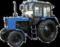 Трактор1221.2 МТЗ