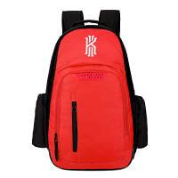 Баскетбольный рюкзак Nike Kyrie red