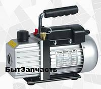 Вакуумный насос TW-1.5A (85 л/мин)