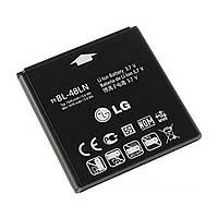 Акумулятор BL-48LN 1520mAh к телефону LG P725