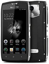 Смартфон Blackview BV7000 Pro Silver Гарантия 3 месяца / 12 месяцев, фото 3