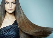 Женские секреты по уходу за длинными волосами