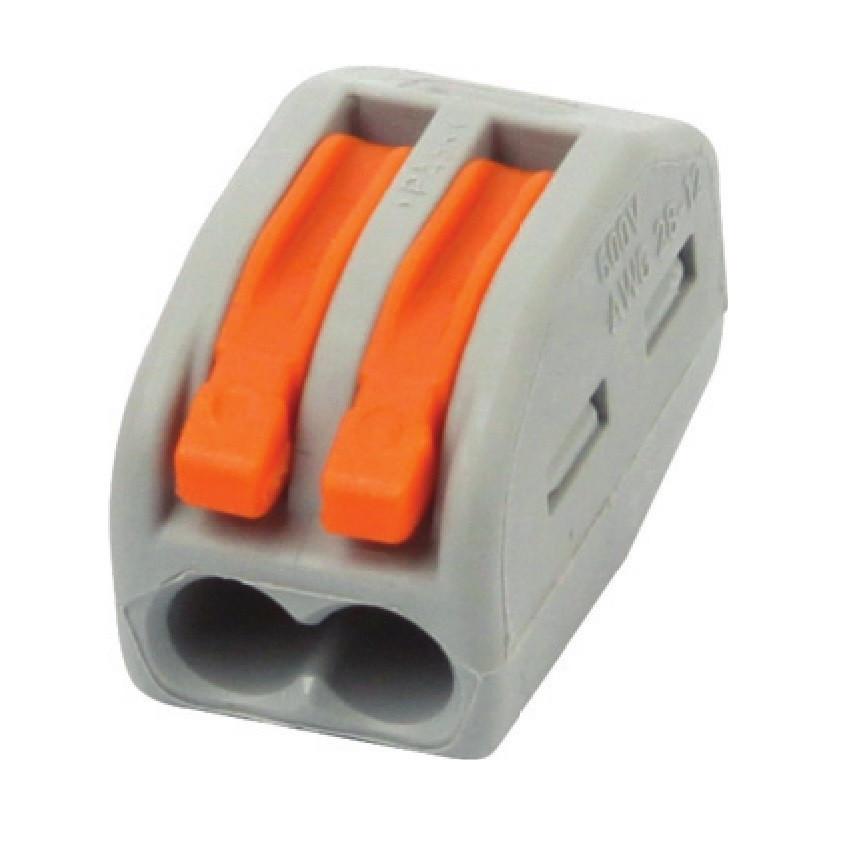 Клемник для кабеля CONNECTOR-2