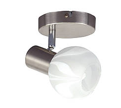 Потолочный светильник BODRUM-1
