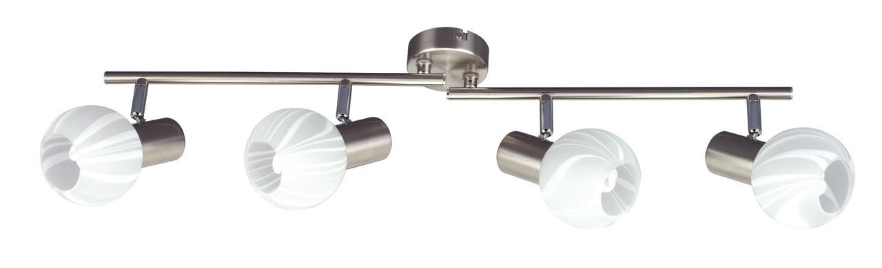 Потолочный светильник BODRUM-4