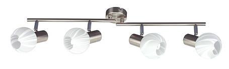 Потолочный светильник BODRUM-4, фото 2