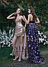 Вечернее, выпускное платье 1540, фото 2