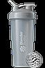 Спортивный шейкер BlenderBottle Classic Loop 820ml Grey (ORIGINAL)